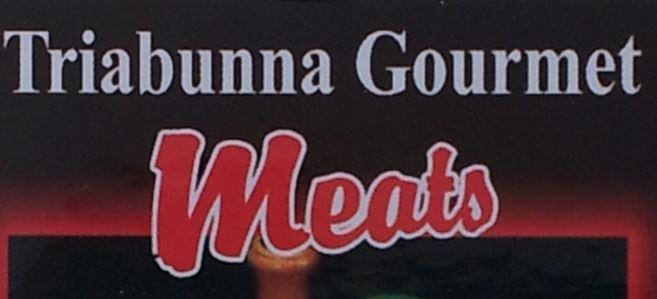 Triabunna Gourmet Meats